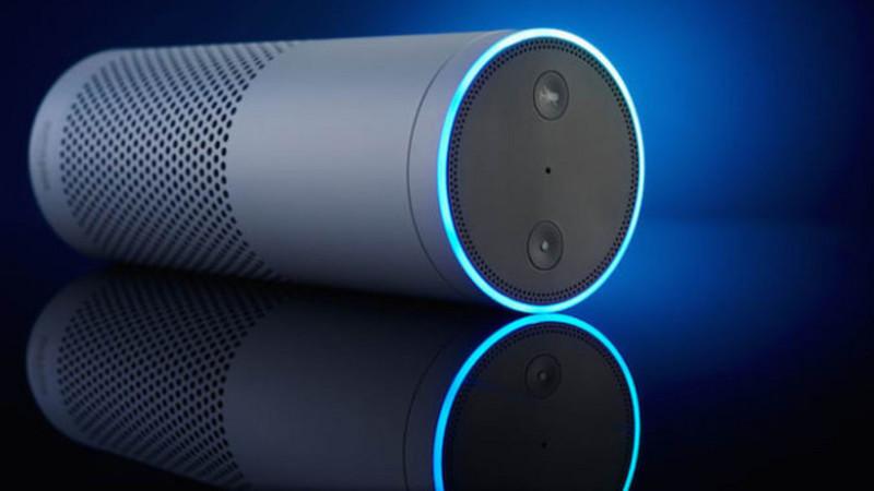 Amazon Echo gravou conversa de uma família e enviou-a para um contacto sem autorização