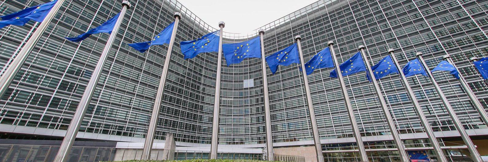Bruxelas recomenda fecho dos défices excessivos de Portugal e Croácia e deixa 4 países no procedimento