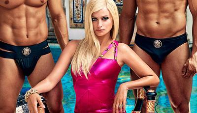 """""""American Crime Story"""": Série sobre assassinato de Versace quer mostrar """"homofobia da época"""""""
