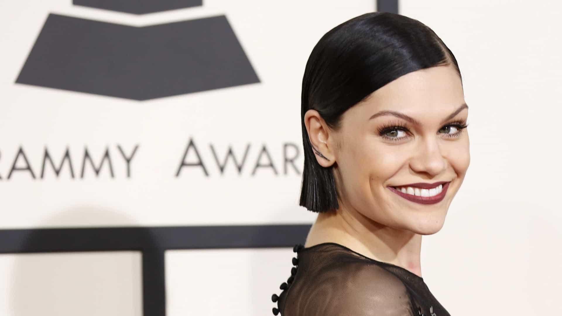 Jessie J revela que sofre de ansiedade e deixa mensagem de força
