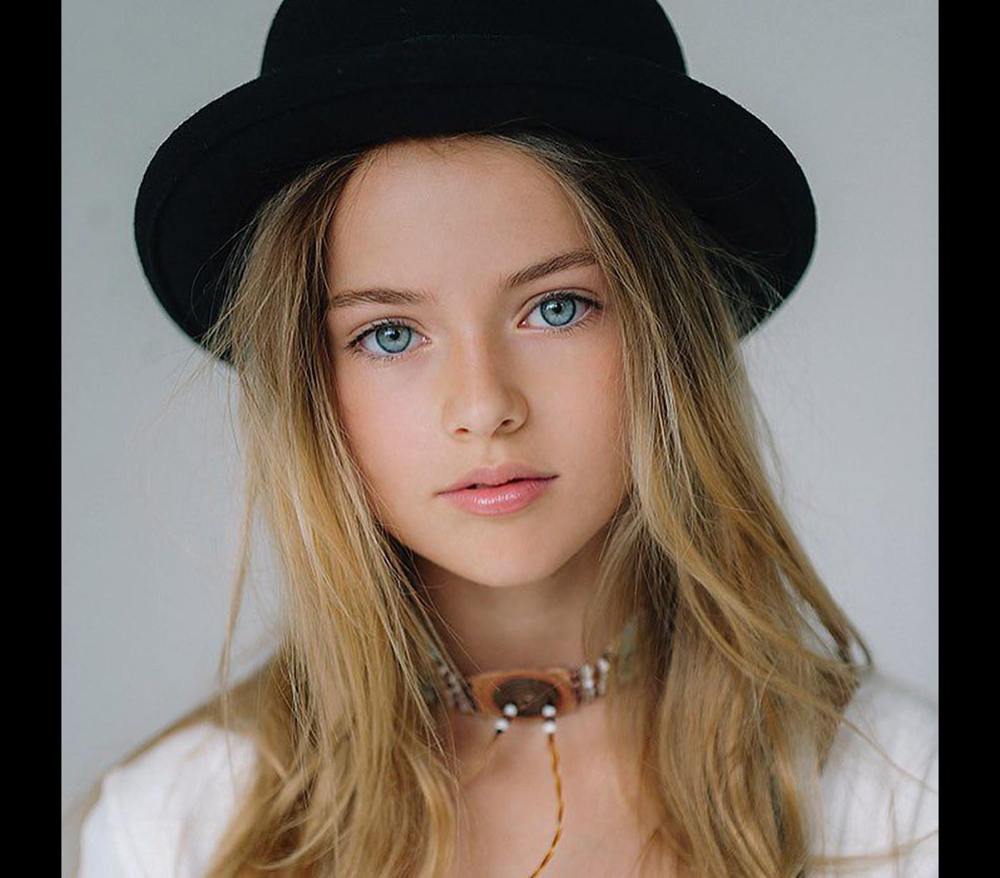 Assim est o as 39 meninas mais bonitas do mundo 39 sapo for Best old pictures