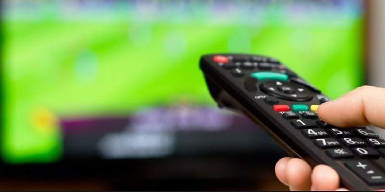 Desporto na TV: Saiba que jogos pode ver na televisão este fim de semana