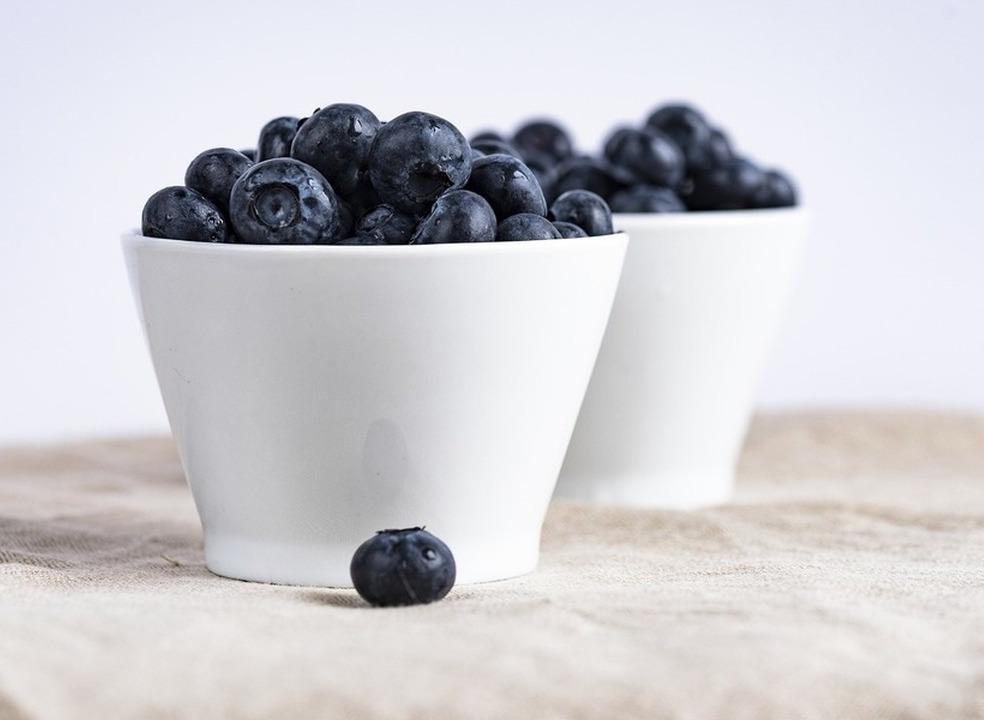 Perder peso em 10 passos com as dicas de uma nutricionista