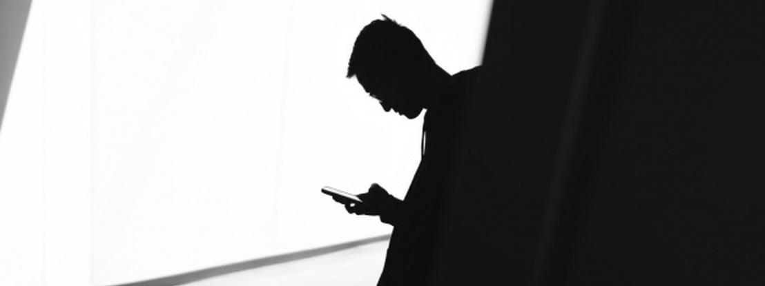 Investigadores portugueses usam dados estatísticos e psicolinguísticos para detetar fake news
