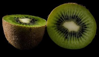10 alimentos que cuidam de nós