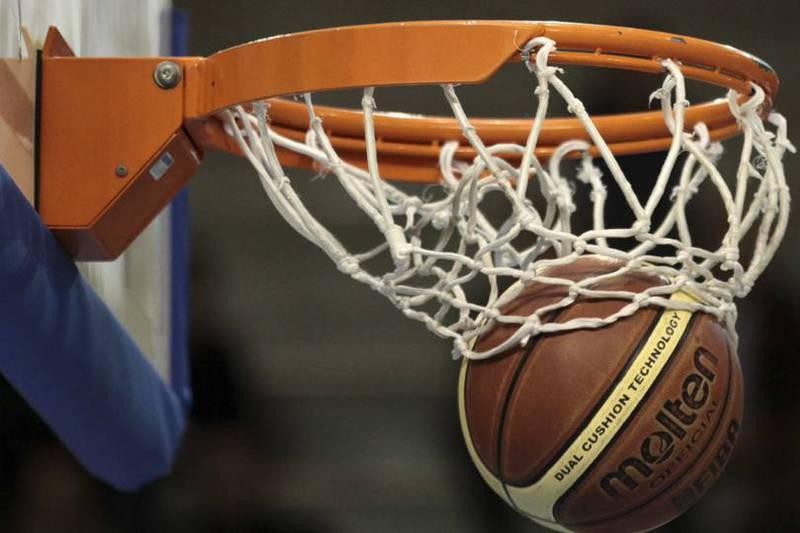 Depois de uma espera de 16 meses, basquetebolista concretizou sonho no Sport Algés e Dafundo