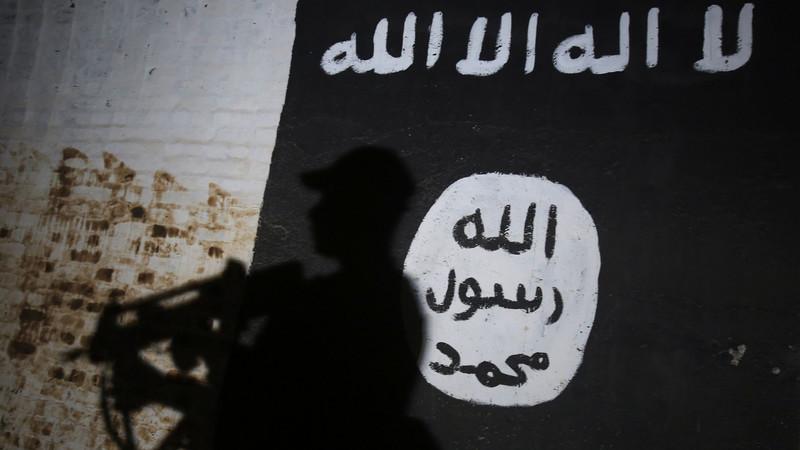 PJ deteve português suspeito de ligações ao Daesh