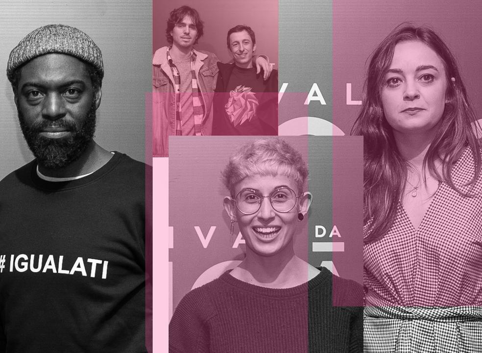 Rumo a Telavive: das canções às apostas, tudo sobre a segunda semifinal do Festival da Canção