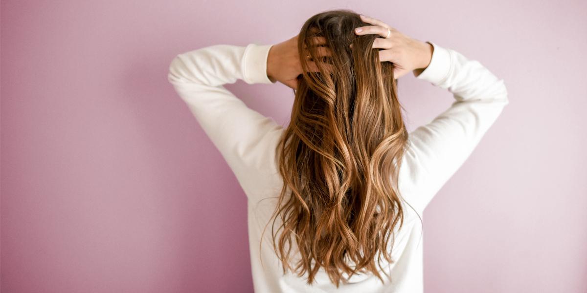 Os melhores truques das bloggers para o cabelo