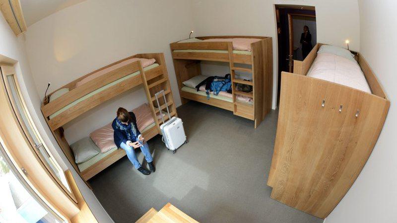 Aumento dos alojamentos locais preocupa empresários hoteleiros