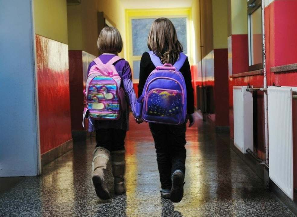Demografia, Economia e Segurança Social: Portugal necessita de mais crianças ou mais imigrantes?