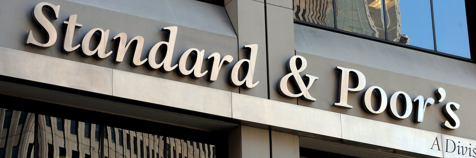 Economia portuguesa continuará a recuperar de modo moderado, prevê a Standard & Poor's