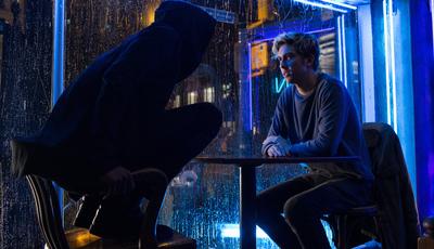 """""""Death Note"""": Quem pode e deve morrer no novo filme da Netflix?"""
