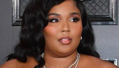 Grammys 2020: os looks de beleza que não passaram despercebidos