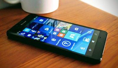 Apps que tem de ter no seu smartphone Windows – Parte 3