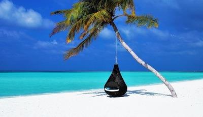 As 15 melhores ilhas de 2018, de acordo com os leitores da Travel + Leisure