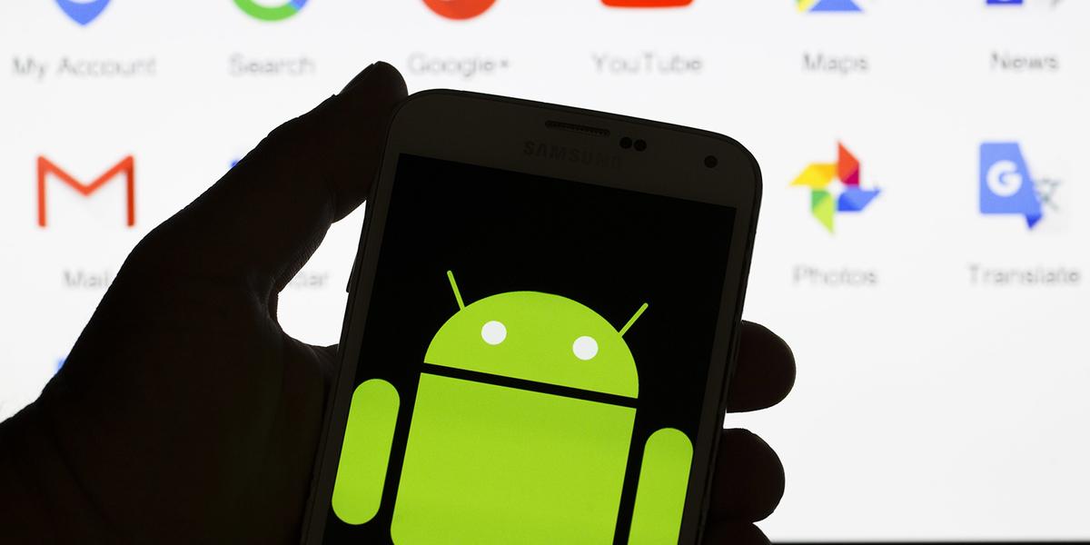Google vai começar a cobrar aos fabricantes por apps pré-instaladas