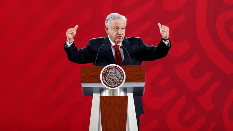 México quer que rei da Espanha peça perdão pela conquista colonial