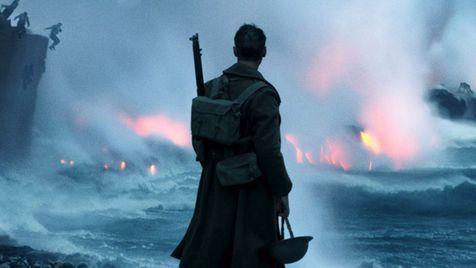 Dunkirk... ou será antes Dunquerque?
