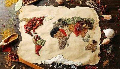 Lisboa: Num brunch onde cabe o mundo a cozinha é de amigos e de aconchego