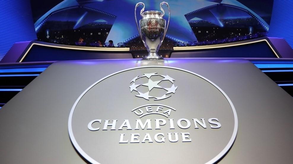 QUIZ: Ainda se lembra do que aconteceu na Champions deste ano? Prove-o