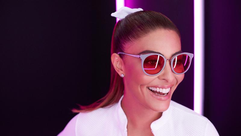 Anda à procura dos óculos de sol perfeitos? Saiba quais os melhores para si