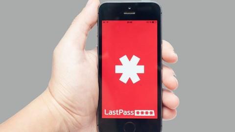 Cuidado: LastPass tem duas vulnerabilidades de segurança graves