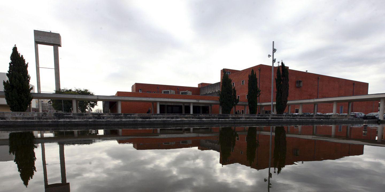 Universidade de Aveiro desenvolve a mais pequena nanopartícula metálica