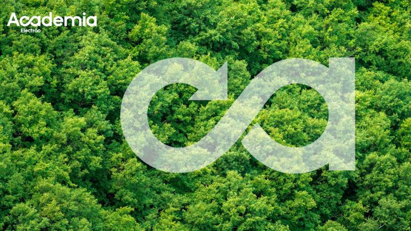 Associação de Gestão de Resíduos apoia projetos de economia circular com 18 mil euros