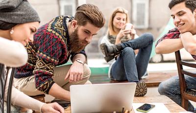 3 conselhos financeiros para os Millennials