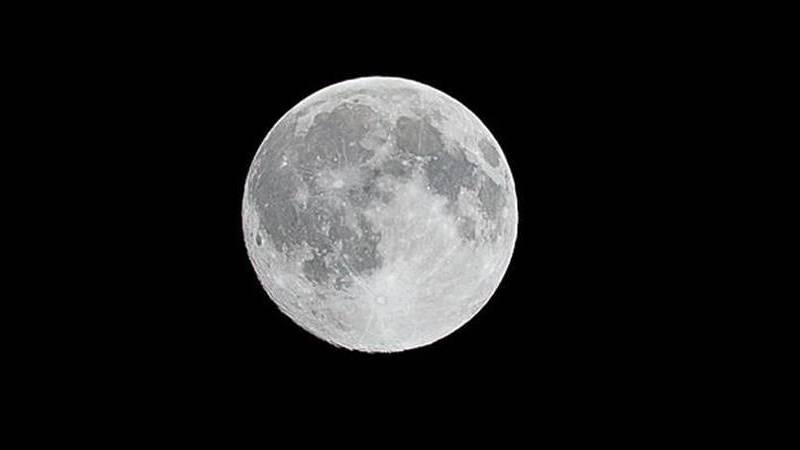 Previsões astrológicas para o mês de março de 2020
