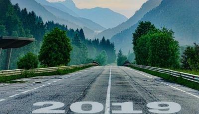 Numerologia 2019, a análise do ano