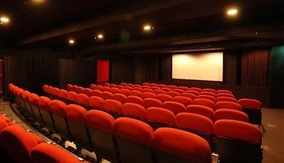 Governo cria 'film commission' para agilizar produções internacionais em Portugal