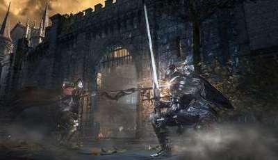 10 dos melhores RPGs da última geração