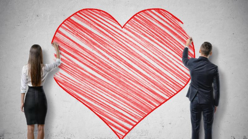 7 formas para se voltar a apaixonar pelo seu trabalho