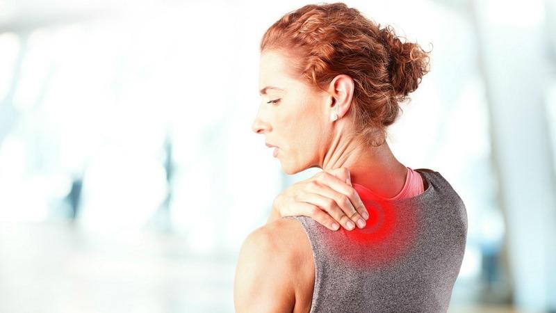 Plano de exercícios para combater as dores nas costas