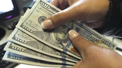 Catoca investe USD 100 milhões na descoberta de reservas