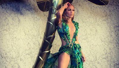50 e fabulosas: de Jennifer Lopez a Michelle Obama, mulheres que provam que a idade é só um número