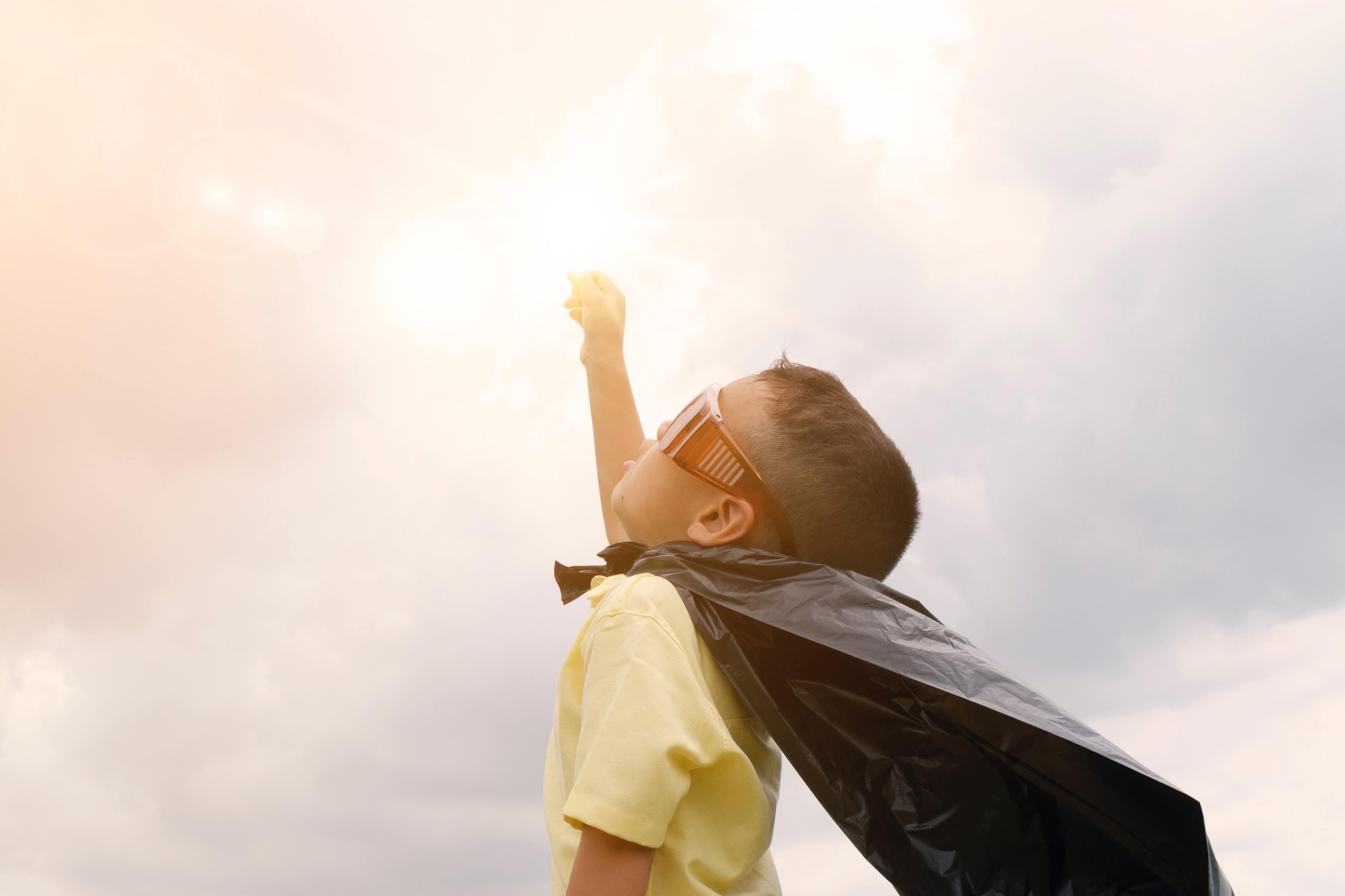 Criança espanhola com leucemia curada com novo tratamento inovador