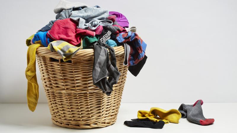 10 coisas que faz na casa de banho e que não devia