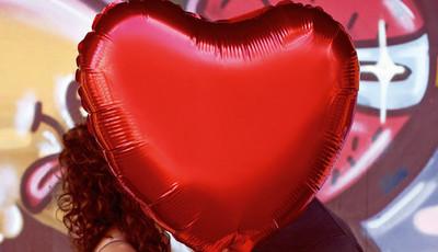 23 ideias para dar mais romance à sua vida