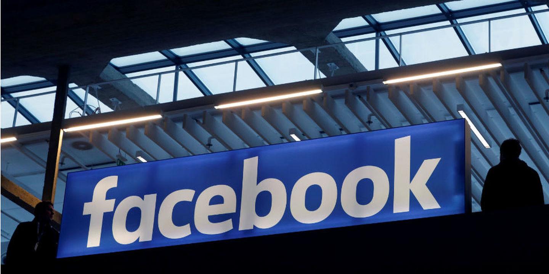 Os três dias que abalaram o Facebook