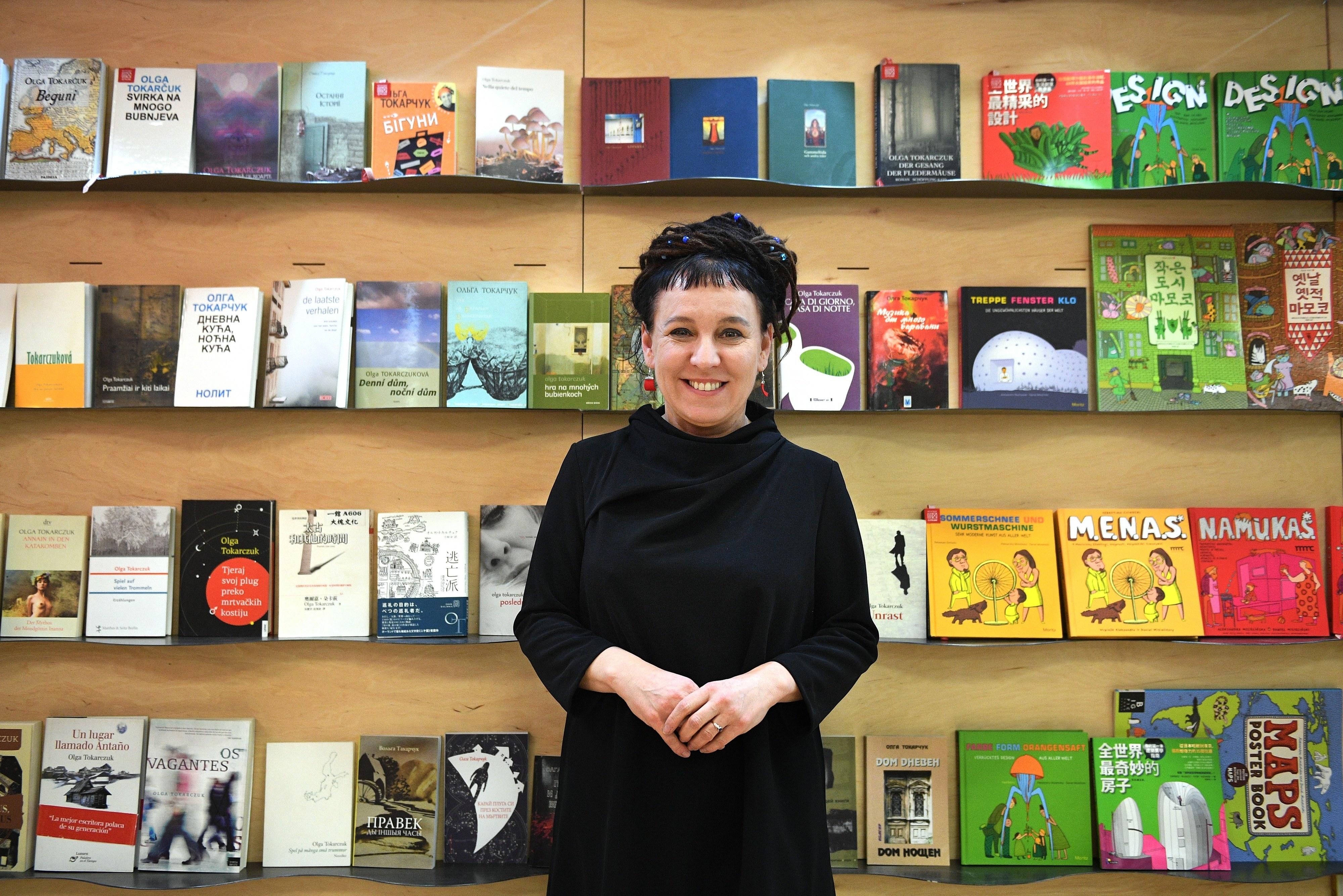 """Romance """"Viagens"""", vencedor do Booker Internacional, chega às livrarias portuguesas"""