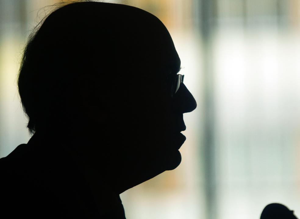 Fernando Pinto enfrenta denúncia anónima de gestão danosa na TAP