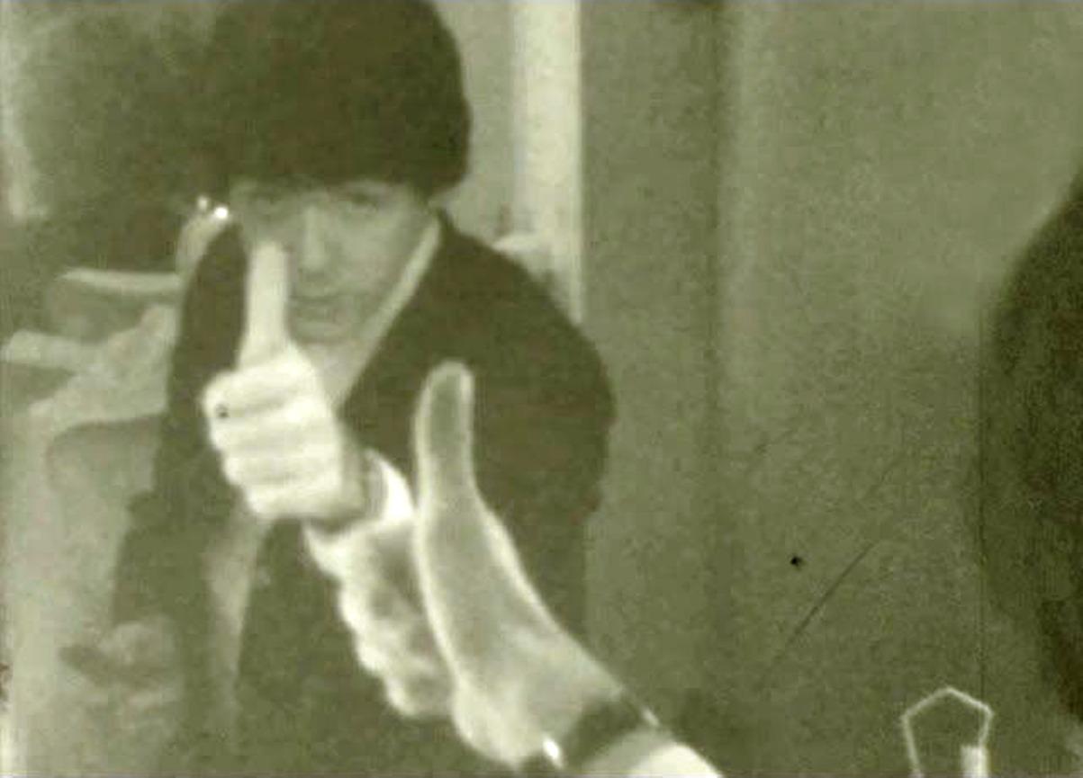 """Partitura original da canção """"Eleanor Rigby"""" dos Beatles vai a leilão"""