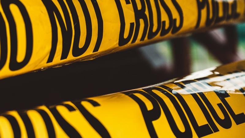 Tiroteio faz três feridos durante jogo de futebol norte-americano numa escola em Nova Jérsia