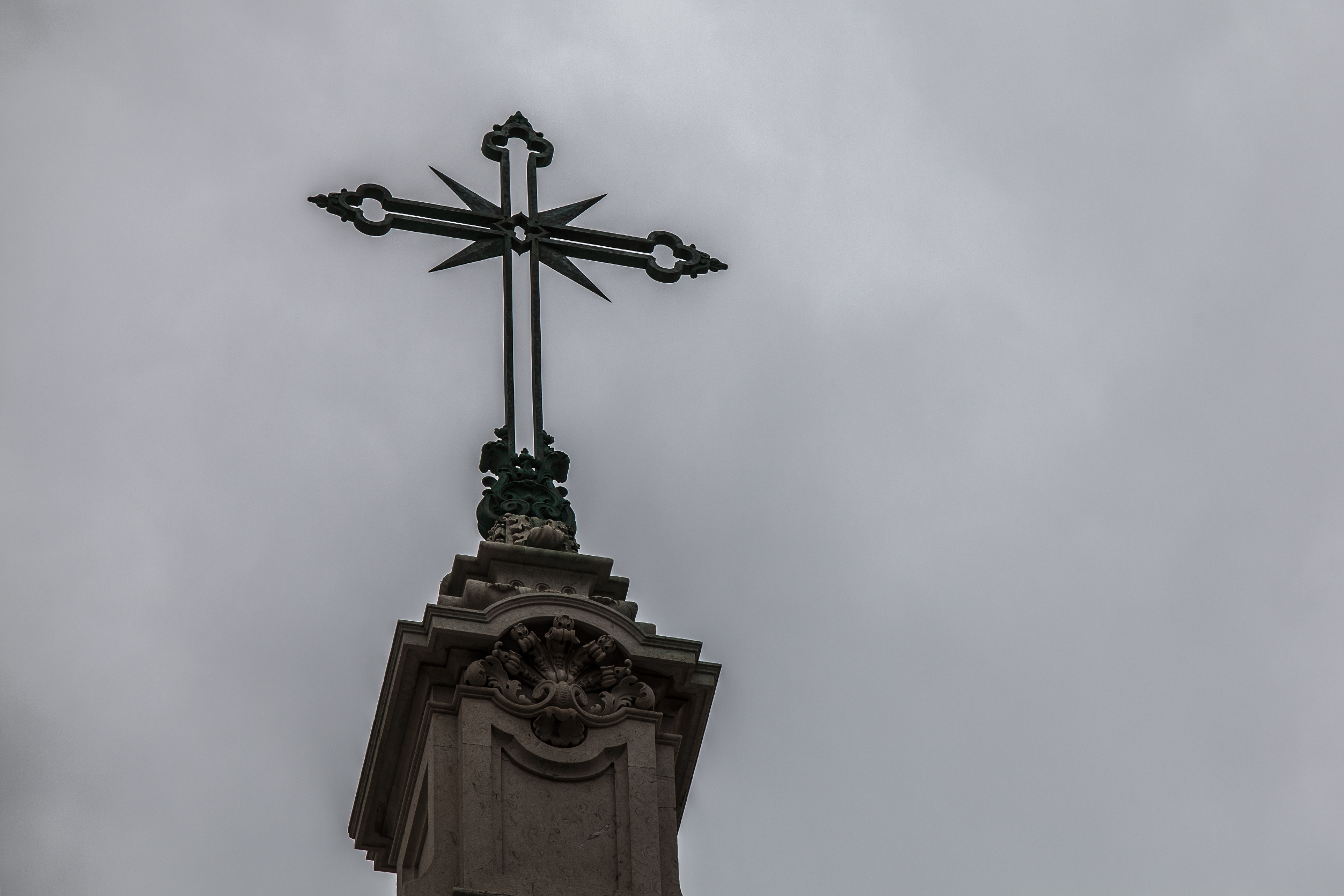 """Idanha-a-Nova lança projeto """"Papa São Dâmaso"""" para reforçar turismo religioso"""