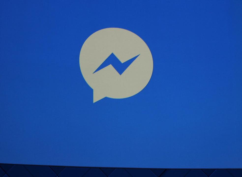 Facebook vai simplificar o Messenger. Empresa acha que a app é confusa