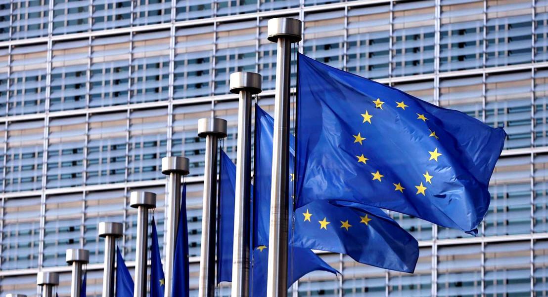 Fake News. Entre 50 a 80 casos de desinformação russa detetados por semana pela União Europeia