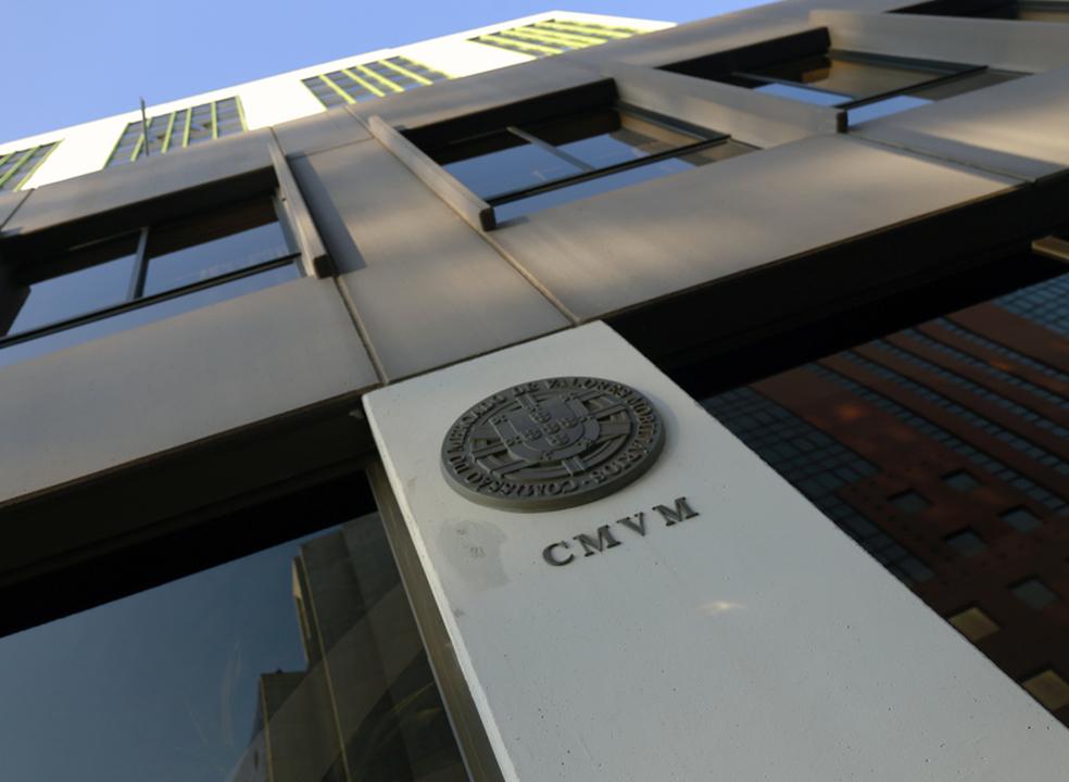"Governo aprova fundos de crédito para ""complementar financiamento das empresas"""